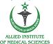 AIMS Pakistan
