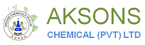 Aksons Chemicals
