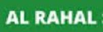 Al Rahal International Manpower Services