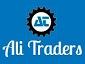 Ali Traders
