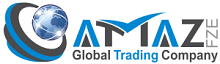 Amaz Global Trading Commodities FZE