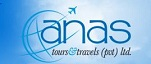Anas Tours & Travels