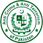 Anti Crime Pakistan