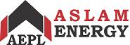 Aslam Energy
