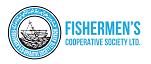 Balochistan Fishermen Cooperative Society