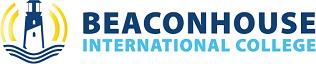 Beaconhouse International College
