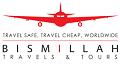 Bismillah Travel & Travels