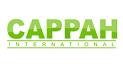 Cappah International