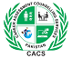 Career Assessment Counselling Services CACS