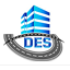Design & Engineering Systems
