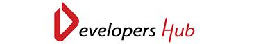 Developers Hub
