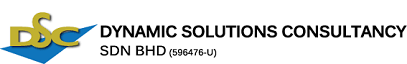 Dynamic Solutions Consultancy