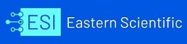 Eastern Scientific Corporation