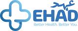 Ehad Health Care