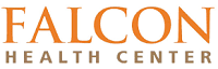 Falcon Health Centre