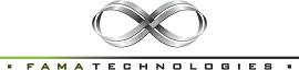 FAMA Technologies