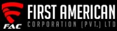 First American Corporation Company
