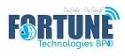 Fortune Technologies SMC