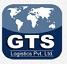GAT Logistics Pakistan
