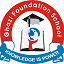 Ghazi Foundation Schools and Colleges