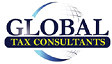 GLOBAL TAX AND CORPORATE CONSULTANTS