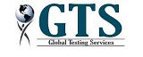 Global Testing Service GTS