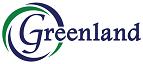 Green Land Enterprises