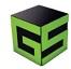 GREEN SYSTEMS INTERNATIONAL