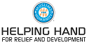 Helping Hand For Relief And Development HHRD