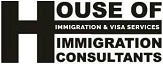 House of Immigration Consultants