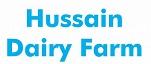 Hussain Dairy Farm
