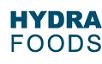 Hydra Foods