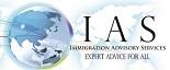 Immigration Advisory Services