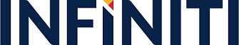 Infini8AI Software Solutions