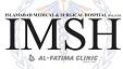 Islamabad Medical and Surgical Hospital IMSH