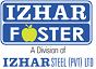 Izhar Foster Cold storage Manufacturer