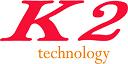 K2 Education Technology