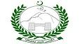 Karakoram Area Development Organization KADO