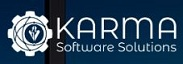 KARMA Software Solutions