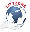 LittZone Educational Institution