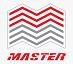 Master Motor Corporation