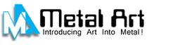 Metal Art pvt Ltd
