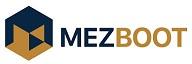 Mezboot Technologies