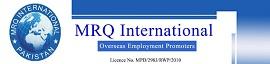 MRQ International