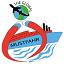Mustfahr Travel & Cargo SMC