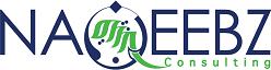 Naqeebz Digital Marketing PR & Recruitment Agency