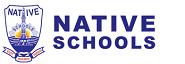 Native School System