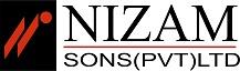 Nizam Sons Group of Companies