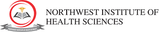 Northwest Institute Of Health Sciences NWIHS
