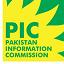 Pakistan Information Commission PIC